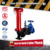Fire Fighting Pump Adapter overground for fire fighting man with instuction