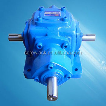 Cheap Price Helical Worm Motor Gear Buy Cheap Price