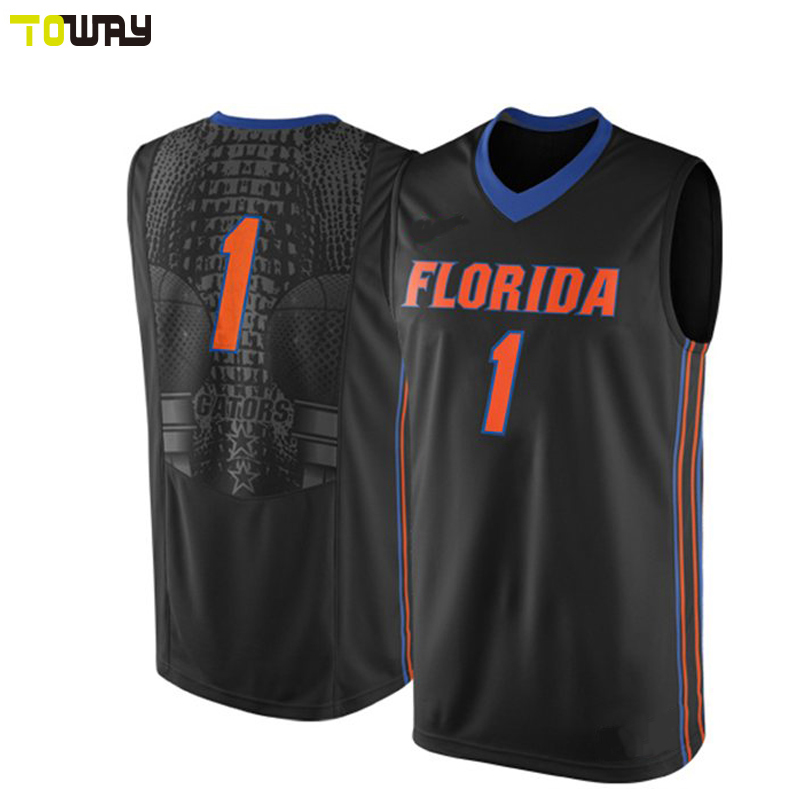 cool new style wholesale basketball jersey designs