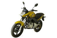 200cc cheap motorcycle side car (ZF150-9)