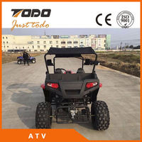 Top selling popular sport car 1000cc utv