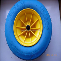 wheels for beach cart&ATV boat dolleies wheel