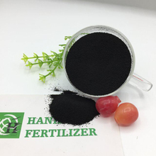 70HA+8K2O Organic fertilizer manufacturers compost for agriculture