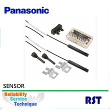 FT-KS40 sunx Thru-beam type Fiber Photoelectric sensor