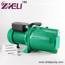 2017 New type JET water pumps From Professional Pump Manufacturer