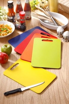 Kitchen Accessory Latest Product Hardware 29 x 19 CM