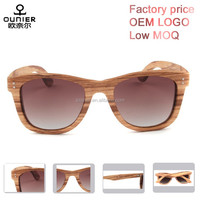 Best-selling sunglasses 2018 wood price sunglasses new coming sunglasses with logo