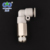 High Quality MPLL Pneumatic Tube Fittings