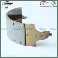 GOOD QUALITY AUTO BRAKE SHOE FOR DODGE