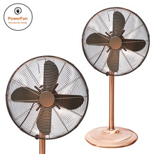 Floor Fans Parts 220V 20 Inch Floor Fans Electric 16 Inch Stand Fan