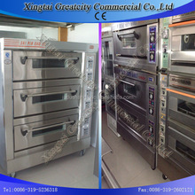 panasonic electric oven/electric cake oven