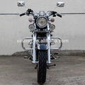 chopper motorcycle CXM150E