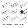 1 Ntc Thermistor Temperature Sensor 10k