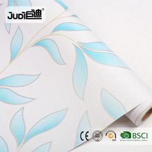 Best price wholesale roll decorative adhesive pvc vinyl contact paper