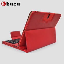 Super mini tablet keyboard case for iPad/pc with spanish language keyboard