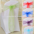 Wedding Organza Sash, customize,cheap, for every occasion, factory direct