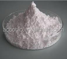 high purity good quality Baclofen of Central Nercous System Agents CAS NO.1134-47-0