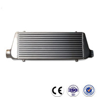 Wholesale china bar plate turbo intercooler