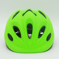 New arrival fashion adult bicycle helmets V-108, Road riding bike helmets China factory wholesale