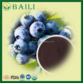 Alibaba Top quality best price Vaccinium Oxycoccus Pigment for your health