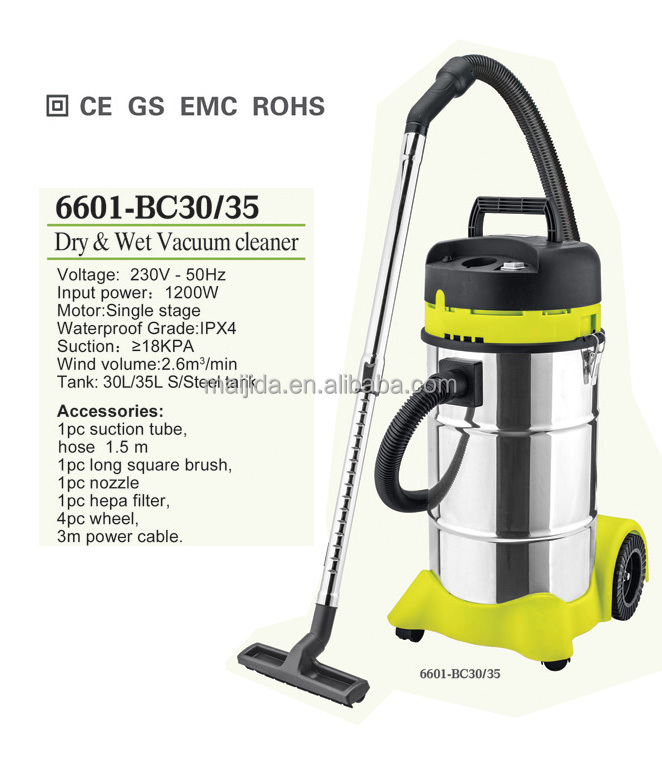 cyclone vacuum <strong>cleaner</strong>