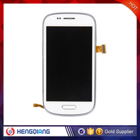 Top ten selling products in alibaba top selling products for Samsung Galaxy S3 mini , fast Ali express to USA