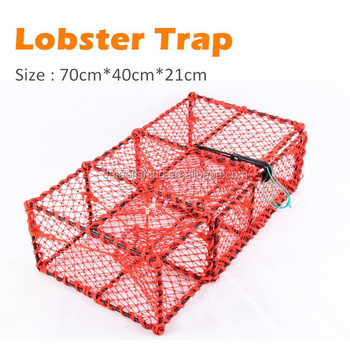 Directly factory Best quality crayfish trap
