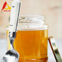 OEM packing natural organic honey by bee honey making machine