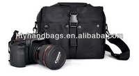 Design discount professional photo camera bag