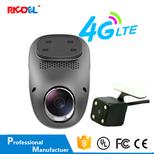 Cheapest Dash Cam, Hidden Camera, Full Hd 1080P Mini Car Dvr