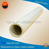 /product-detail/heat-resistant-plastic-pipe-china-factory-2016-low-price-large-diameter-plastic-pipe-on-sale-60516654866.html