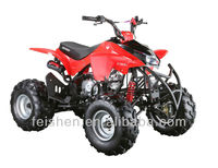 110cc atv for kids 110cc chain drive atv utv with air cooled(BC-M110)