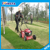 electric lawn mowers ,power-operated mower self propelled mower for sale