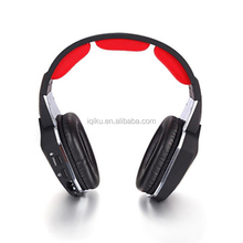 New Products Wireless Fiber Optic Gaming Headset for XBOX ONE/PS4/3/XBOX 360/PC/TV