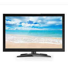 2016 New Model slim 32 inch fhd 1080p lcd tv led tv inchmulti-functions FHD DVB-T and Android
