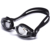 High Quality Swimming Goggles UV Protect Swimming Glasses
