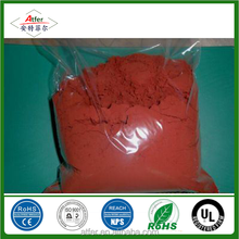 coated red phosphorus flame retardant