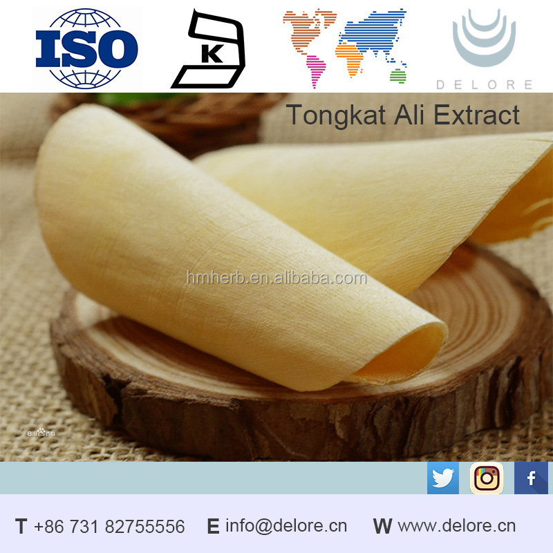 Chinese Herb Medicine for sex power medicine/ Tongkat Ali Extract Capsule