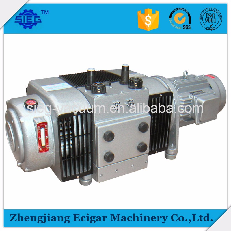 China Vane Type Oil Pump in Wholesale Price