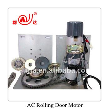 Electric rolling shutter door motor buy electric rolling for Roller shutter electric motors