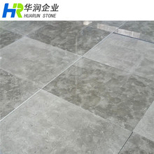 Buy Light Persa Gray Marble Tile