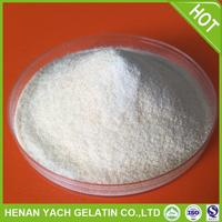 gelatin production line