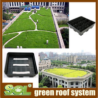 green garden best selling products vertical hydroponic systems green roof