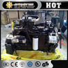 Volvo Penta Diesel Engine TAD620VE 211Hp Engine Chinese Motors For Boat