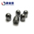 Wholesale factory mining button were resistance carbide button Inserts