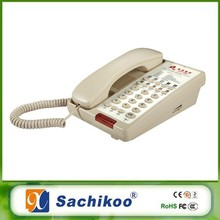 weatherproof unique telephone hotel room telephones basic function manufacturer