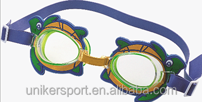 kids swimming goggles,children cartoon goggles,anti-fog goggles