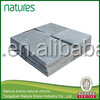 Direct sale green slate rough floor tile