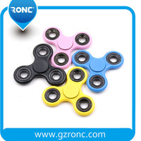 2017 TOP Selling Release Stress Fidget