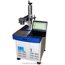 CO2 carbon dioxide laser making machine for acrylic 30w